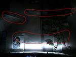 5 配光1.jpg